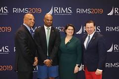0041 (@investbermuda) Tags: rims 2019 boston bermuda bermudadevelopmentagency bdainboston citytaphouse