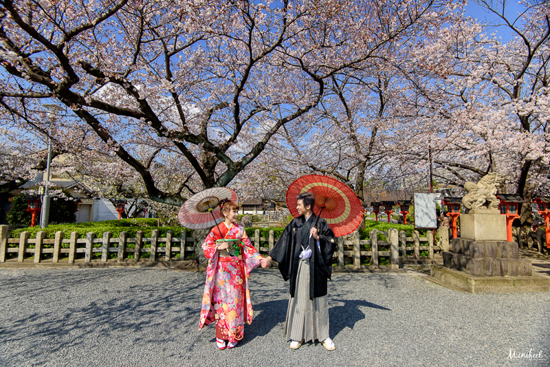 NINIKO,京都婚紗,和服寫真,香港婚紗新人,海外婚紗, 新祕Nora,櫻花婚紗,DSC_6173