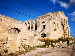 IMG_20190501_165701 (majkl20) Tags: malta roadtrip europe goodtime
