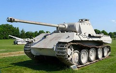 "Panther Panzerkampfwagen Mk V 00001 • <a style=""font-size:0.8em;"" href=""http://www.flickr.com/photos/81723459@N04/32925654627/"" target=""_blank"">View on Flickr</a>"