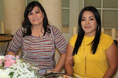 Despedida de Soltera para Denisse (Sociales El Heraldo de Saltillo) Tags: elheraldodesaltillo saltillo coahuila méxico sociales mujeres reunión bridal shower despedida de soltera boda novia