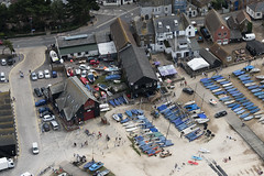 Whitstable aerial image (John D Fielding) Tags: whitstable kent uk sailing sailingclub above aerial nikon d810 hires highresolution hirez highdefinition hidef britainfromtheair britainfromabove skyview aerialimage aerialphotography aerialimagesuk aerialview drone viewfromplane aerialengland britain johnfieldingaerialimages fullformat johnfieldingaerialimage johnfielding fromtheair fromthesky flyingover fullframe