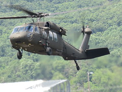UH-60 (airforce1996) Tags: nationalguard army usarmy military usmilitary helicopters helicopter aviation aircraft pennsylvania