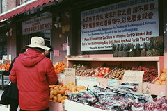 2019-05-14 (Breanna.m) Tags: chinatown streetphotography chinese produce food urban canon5d 40mm colorful