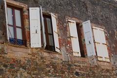 Shuttered Windows (vmi63) Tags: usvirginislands saintthomas charlotteamalie windows