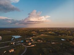 DJI_0079-5 (meier2k8) Tags: djimavicair landscape missouri missouriphotos missouripics spring aerial aerialbeauty aerialphotography aerialphotos aerialshots aerialview dji drone dronephotography dronephotos dronestagram highup midwest midwestphotos outdoors