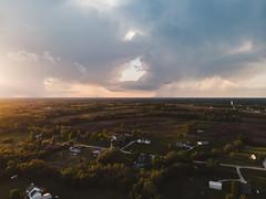 DJI_0076-2 (meier2k8) Tags: djimavicair landscape missouri missouriphotos missouripics spring aerial aerialbeauty aerialphotography aerialphotos aerialshots aerialview dji drone dronephotography dronephotos dronestagram highup midwest midwestphotos outdoors