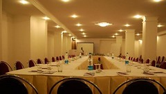 Conference Venues in Mussoorie | Hotel Hill Queen Resort (Best_Holidays_Trip) Tags: conferencevenuesinmussoorie | hotelhillqueenresort