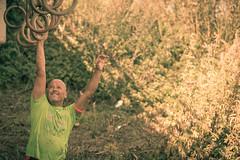 Lord of the Rings. (Alex-de-Haas) Tags: 70200mm como comoco comocoobstaclerun comoobstaclerun comorun d5 dutch dutchies holland nederland nederlands nikkor nikkor70200mm nikon noordwijkerhout ocr oosterduinsemeer zuidholland bootcamp candid child children dirt dirty endurance evenement event familie family fit fitdutchies fitness fun hardlopen joggen jogging kid kids kind kinderen mensen modder mud obstacle obstaclecourserace obstaclecourserun obstacleracing obstaclerun obstakel people plezier race racing recreatie recreation rennen renner renners run runner runners running sport sportief sportiviteit sporty summer team teamspirit teamgeest vies volharding zomer