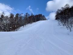 2019_01_30 09_40_39 (Yiwen103) Tags: 日本 滑雪 星野 磐梯山 溫泉 ski