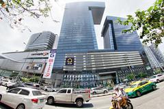 At Fortunetown (Asiacamera) Tags: asiacamera bangkok thailand