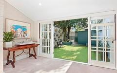 44B Hornsey Street, Rozelle NSW