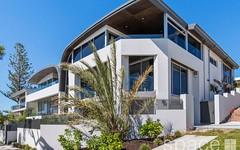 28 Avonmore Terrace, Cottesloe WA