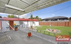 17 Bettina Court, Greenacre NSW