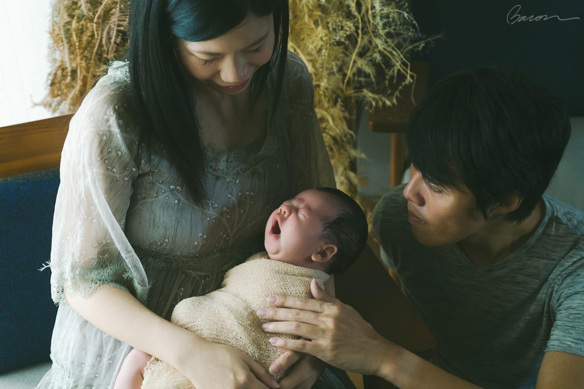 BAC_5738,Newborn Baby,親子寫真, 新生兒寫真, BACON PHOTOGRAPHY STUDIO, 婚攝培根, 一巧攝影
