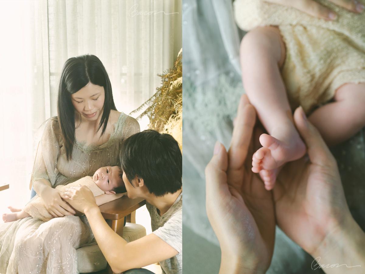 BAC_5736,Newborn Baby,親子寫真, 新生兒寫真, BACON PHOTOGRAPHY STUDIO, 婚攝培根, 一巧攝影