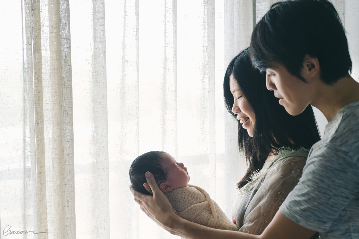 BAC_5726,Newborn Baby,親子寫真, 新生兒寫真, BACON PHOTOGRAPHY STUDIO, 婚攝培根, 一巧攝影