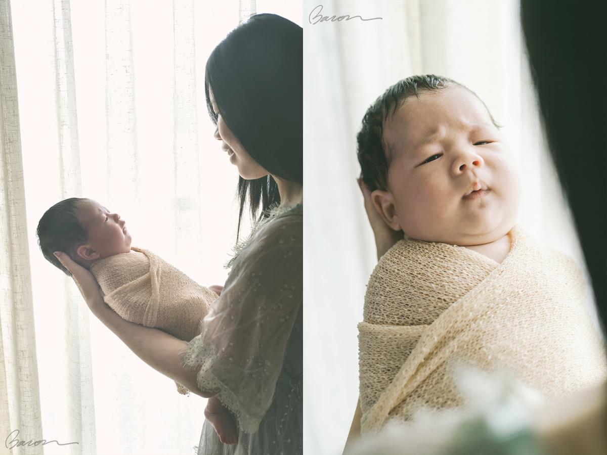 BAC_5716,Newborn Baby,親子寫真, 新生兒寫真, BACON PHOTOGRAPHY STUDIO, 婚攝培根, 一巧攝影