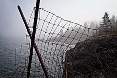 Borders (TwinCitiesSeen) Tags: minnesota northshore lakesuperior canon6d tamron2875mm