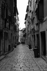Rovinj Istria Croatia (rwbthatisme) Tags: