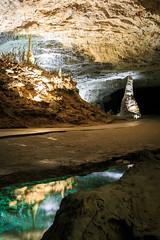 Grottes de choranche (lyrks63) Tags: choranche grottes grotte cave underground nature stones pierres galeries canon canoneos canon700d eos700d eos eos700 europe 700d canon700