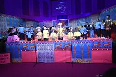 DSC_0680 (jptexphoto) Tags: ppbc plymouthparkbaptist thekidzchoir dannytheshacks 05182019