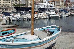 Harbour at Nice, France (jimj0will) Tags: nice france europe boats sunny water