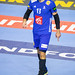 Nikola Karabatic Team France Handball World Championship 2019 IHF