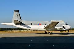 SP-13A 250 V - RNethNavy 321Sqn [61+20 WGN] 180723 Soesterberg 1004 (Nikon Photographer NL) Tags: rnethafnavy military dutch nederlands aviation