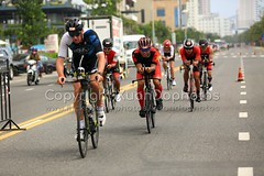 IRONMAN_70.3_APAC_VIETNAM_B1828 (xuando photos) Tags: xuando xuandophotos triathlon vietnam ironman 703 2019 apac cycling b18 595 1558