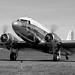 N47E / 40-30665   Douglas C-47A   Dynamic Aviation (USAF livery)