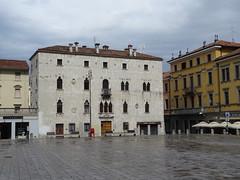 House in Udine