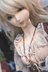 Myth Picnic 2019 12 (toriasoll) Tags: bjd abjd doll dolls dollphoto dollphotography