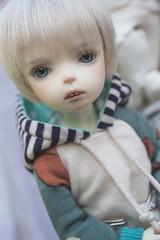 Myth Picnic 2019 14 (toriasoll) Tags: bjd abjd doll dolls dollphoto dollphotography 5star