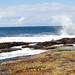 Dee Why Beach, NSW, Australia