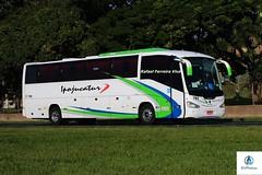 Ipojucatur - 782 (RV Photos) Tags: ipojucatur irizar century irizarcentury mercedesbenz bus onibus toco turismo br116 rodoviapresidentedutra