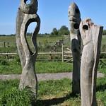 Shapely Sculptures thumbnail