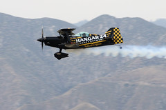 Jon Melby (siamesepuppy) Tags: hanger24brewery redlands california may18th2019 aeroplane airplane plane airshow ccattributionlicense creativecommons cclicense redlandsmunicipalairport jonmelby pitts