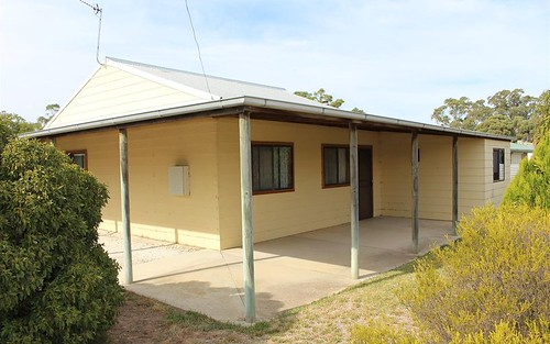 12 Second Street, Bordertown SA 5268