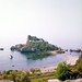 Taormina (ME), 1962, Isola Bella.