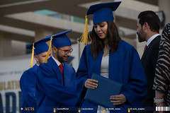AUIS photography 2019 (25 of 88) (American University of Iraq, Sulaimani) Tags: 2019 5dmark2 8th auis kaval commecement comms graduation mark3canon5dmark3 taxarooj2016