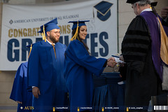 AUIS photography 2019 (17 of 88) (American University of Iraq, Sulaimani) Tags: 2019 5dmark2 8th auis kaval commecement comms graduation mark3canon5dmark3 taxarooj2016