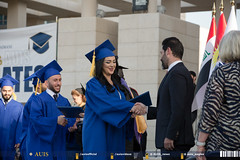 AUIS photography 2019 (10 of 88) (American University of Iraq, Sulaimani) Tags: 2019 5dmark2 8th auis kaval commecement comms graduation mark3canon5dmark3 taxarooj2016