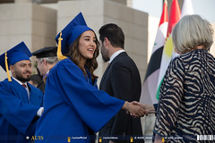 AUIS photography 2019 (8 of 88) (American University of Iraq, Sulaimani) Tags: 2019 5dmark2 8th auis kaval commecement comms graduation mark3canon5dmark3 taxarooj2016