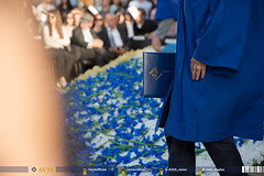 AUIS photography 2019 (6 of 88) (American University of Iraq, Sulaimani) Tags: 2019 5dmark2 8th auis kaval commecement comms graduation mark3canon5dmark3 taxarooj2016