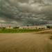 Soft Storm