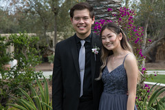 20190518-2V9A9813.jpg (nwprom2019) Tags: 20190518northwoodprom highlights northwoodprom2019