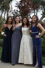 20190518-2V9A9837.jpg (nwprom2019) Tags: 20190518northwoodprom highlights northwoodprom2019