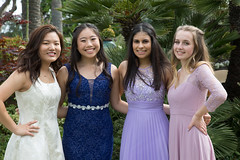 20190518-2V9A9843.jpg (nwprom2019) Tags: 20190518northwoodprom highlights northwoodprom2019