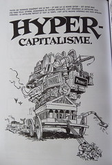 IMG_8412 (molaire2) Tags: hypercapitalisme hypercapitalism capitalisme capitalism economie larry gonick tim kasser livre book contestation alternatif anti